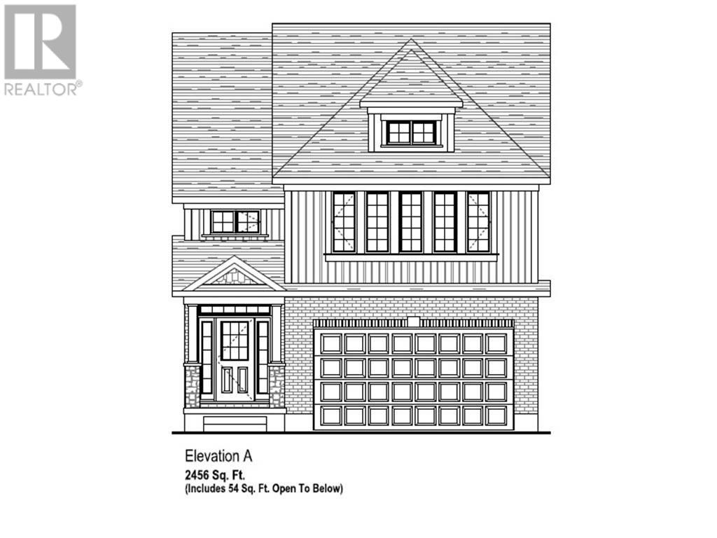 35 - 543 Blair Creek Drive, Kitchener   Sold? Ask us   Zolo.ca