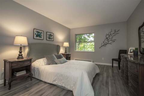 Townhouse for sale at 5668 208 St Unit 35 Langley British Columbia - MLS: R2460809