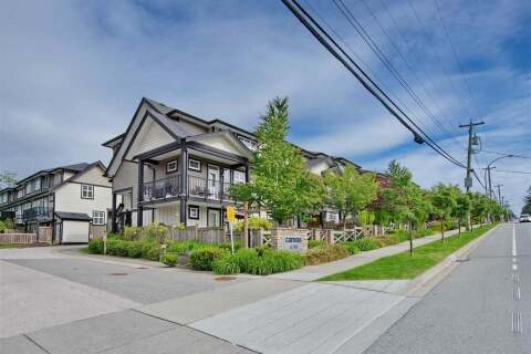 Townhouse for sale at 6350 142 St Unit 35 Surrey British Columbia - MLS: R2458581