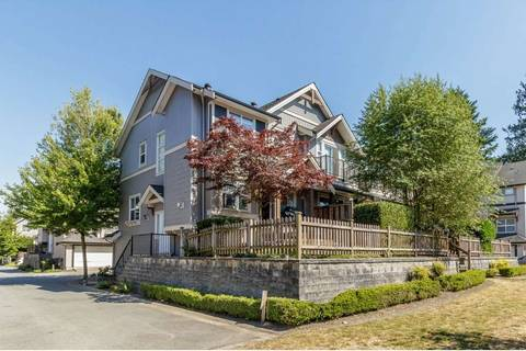 Townhouse for sale at 6366 126 St Unit 35 Surrey British Columbia - MLS: R2380583