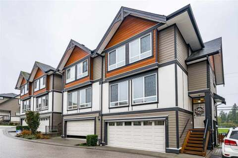 Townhouse for sale at 6378 142 St Unit 35 Surrey British Columbia - MLS: R2510132