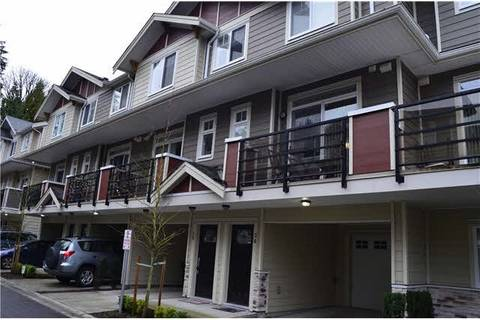 Townhouse for sale at 6383 140 St Unit 35 Surrey British Columbia - MLS: R2425101