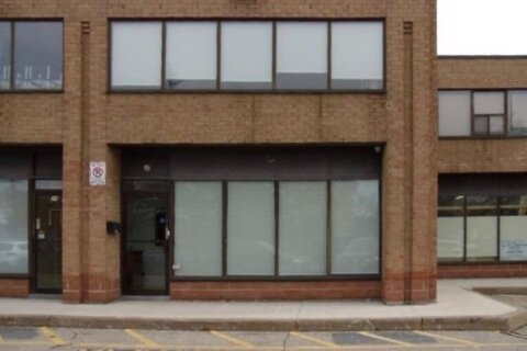 Commercial property for sale at 665 Millway Ave Unit 35 Vaughan Ontario - MLS: N5053774