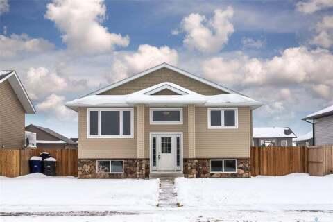 House for sale at 35 6th Ave Langham Saskatchewan - MLS: SK798182