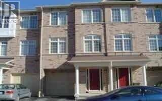 Townhouse for rent at 7035 Rexwood Rd Unit 35 Mississauga Ontario - MLS: W4551817