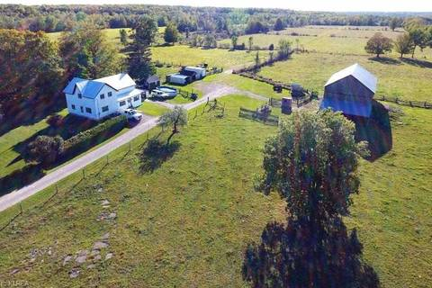 House for sale at 7107 Highway 35 Hy Kawartha Lakes Ontario - MLS: X4341704