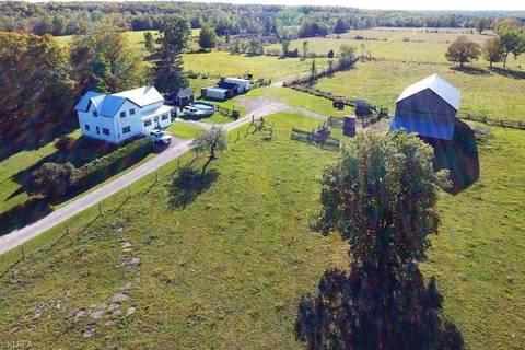 House for sale at 7107 Highway 35 Hy Kawartha Lakes Ontario - MLS: X4712652