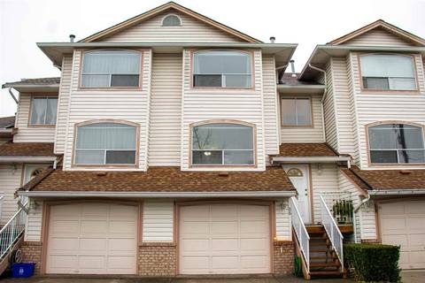 Townhouse for sale at 7140 132 St Unit 35 Surrey British Columbia - MLS: R2425084