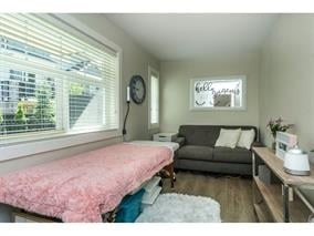 For Sale: 35 - 7665 209 Street, Langley, BC | 3 Bed, 3 Bath Townhouse for $699,800. See 20 photos!