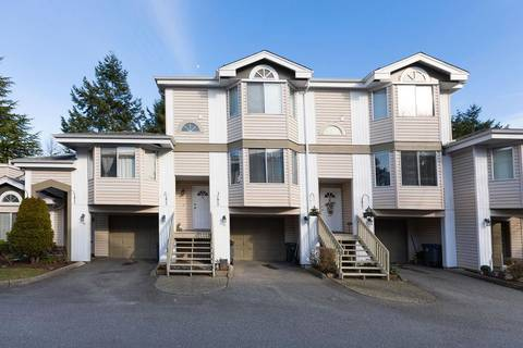 Townhouse for sale at 7875 122 St Unit 35 Surrey British Columbia - MLS: R2442289