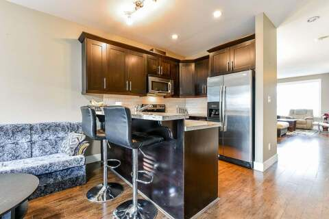 Townhouse for sale at 8418 163 St Unit 35 Surrey British Columbia - MLS: R2508111