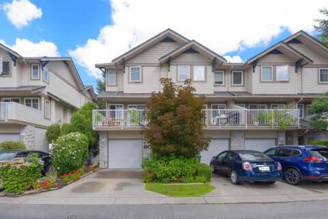 Townhouse for sale at 8888 151 St Unit 35 Surrey British Columbia - MLS: R2482283