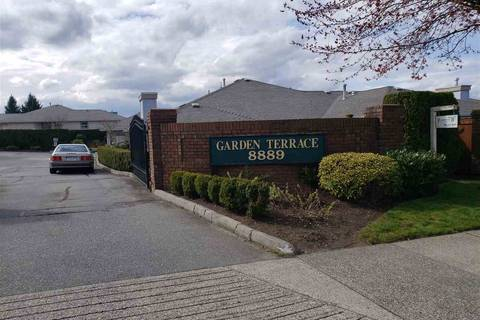 Townhouse for sale at 8889 212 St Unit 35 Langley British Columbia - MLS: R2453345