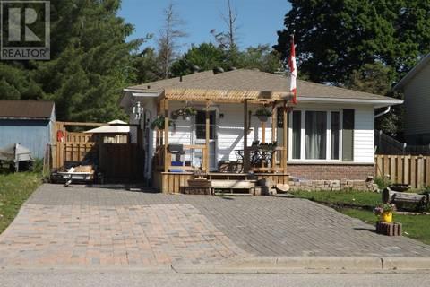 House for sale at 35 Albert St Elliot Lake Ontario - MLS: SM124776