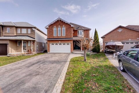 House for sale at 35 Anders Dr Scugog Ontario - MLS: E4989486