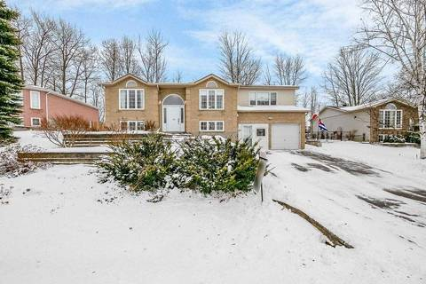 House for sale at 35 Anderson Cres Tay Ontario - MLS: S4662819