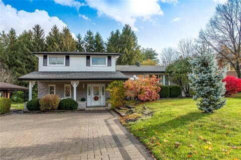 House for sale at 35 Anne St Penetanguishene Ontario - MLS: 40039881