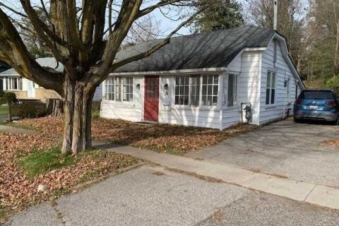 House for sale at 35 Bell St Uxbridge Ontario - MLS: N4980243