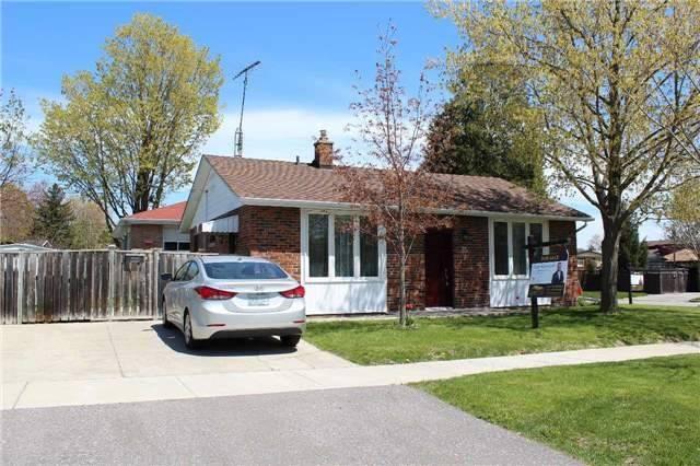 Sold: 35 Benshire Drive, Toronto, ON