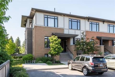 House for sale at 35 Bergeron Pt Ottawa Ontario - MLS: 1157339