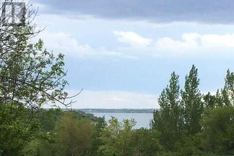 Residential property for sale at 35 Blue Jay By Glen Harbour Saskatchewan - MLS: SK810049