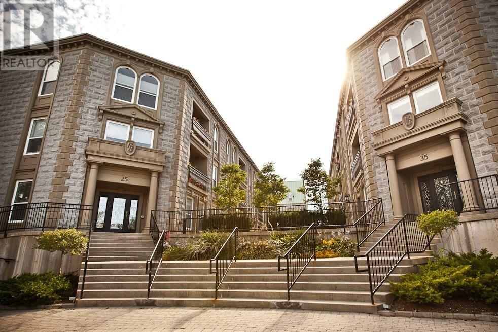 House for sale at 35 Bonaventure Ave St. John's Newfoundland - MLS: 1224930