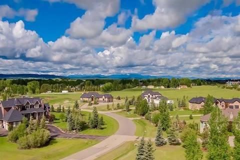 Residential property for sale at 35 Braemar Glen Rd Rural Rocky View County Alberta - MLS: C4292099