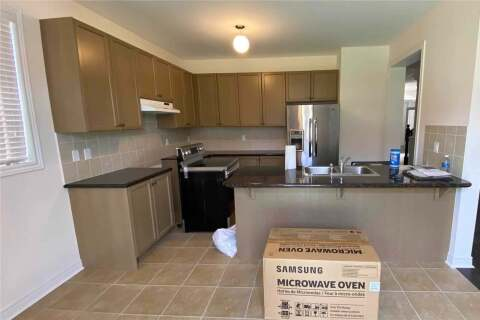House for rent at 35 Brownsberger Rd Whitchurch-stouffville Ontario - MLS: N4774257