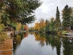 House for sale at 35 Cedarplank Rd Kawartha Lakes Ontario - MLS: X4385495