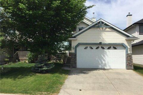 House for sale at 35 Chaparral Circ SE Calgary Alberta - MLS: C4295536