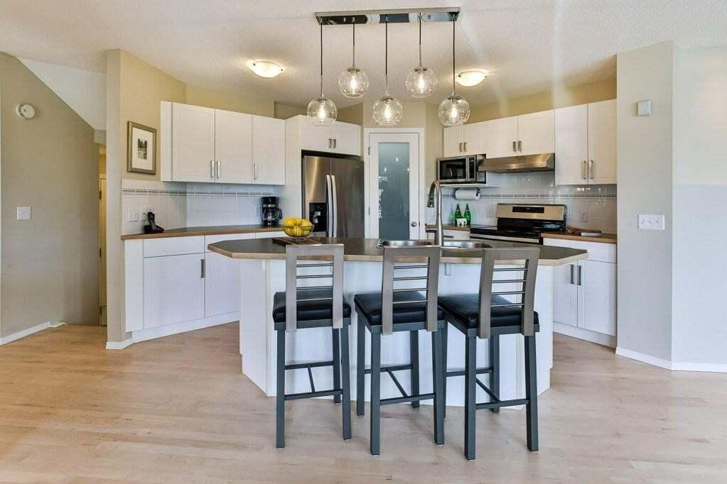 House for sale at 35 Citadel Ridge Cl NW Citadel, Calgary Alberta - MLS: C4300674