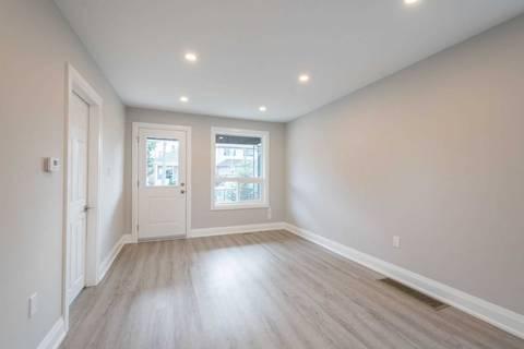 35 Cluny Avenue, Hamilton | Image 2