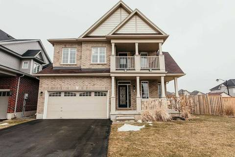 House for sale at 35 Cook St Hamilton Ontario - MLS: X4702533