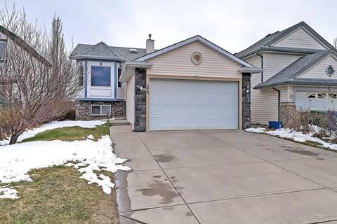 House for sale at 35 Covette Green Northeast Calgary Alberta - MLS: C4243055