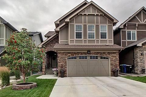 House for sale at 35 Cranarch Te Southeast Calgary Alberta - MLS: C4267208