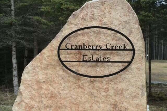 Home for sale at 35 Cranberry Creek Cres Candle Lake Saskatchewan - MLS: SK809895
