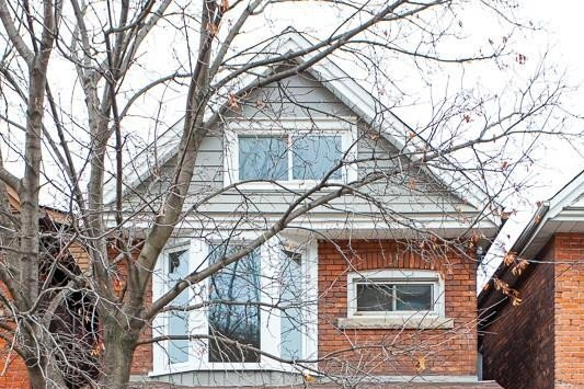 House for rent at 35 Cumberland Ave Hamilton Ontario - MLS: H4093811