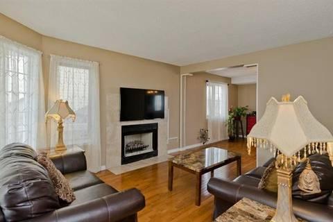 House for sale at 35 Del Monica Pl Northeast Calgary Alberta - MLS: C4283032