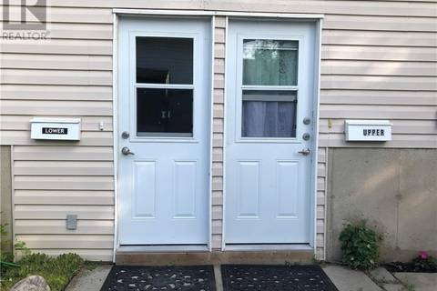 Townhouse for sale at 35 Dillon Dr Collingwood Ontario - MLS: 207355
