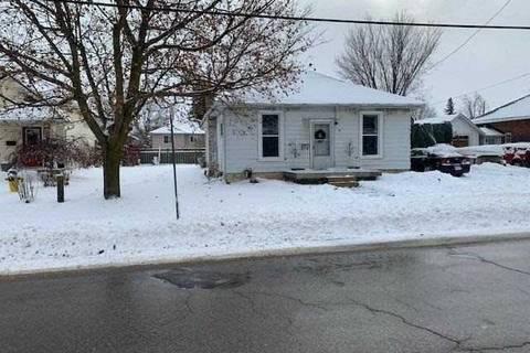 House for sale at 35 Durham St Kawartha Lakes Ontario - MLS: X4646863