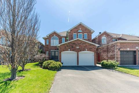 House for sale at 35 Early St Halton Hills Ontario - MLS: W4444233
