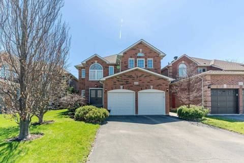 House for sale at 35 Early St Halton Hills Ontario - MLS: W4494130