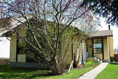 House for sale at 35 Edgeford Wy Northwest Calgary Alberta - MLS: C4245650
