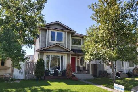 House for sale at 35 Erin Green Wy SE Calgary Alberta - MLS: A1018425