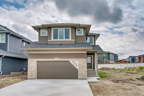 House for sale at 35 Evansglen Li Northwest Calgary Alberta - MLS: C4262503