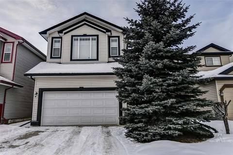 House for sale at 35 Everridge Rd Southwest Calgary Alberta - MLS: C4282162