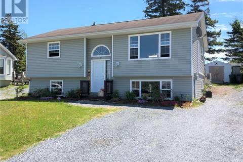 House for sale at 35 Falcon Cres Saint John New Brunswick - MLS: NB026279