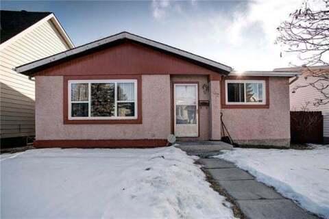 House for sale at 35 Fallswater Cres Northeast Calgary Alberta - MLS: C4299050