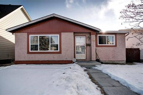 House for sale at 35 Fallswater Cres Northeast Calgary Alberta - MLS: C4284675