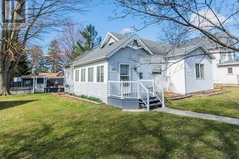 House for sale at 35 Ferguson St Chatham-kent Ontario - MLS: 186311